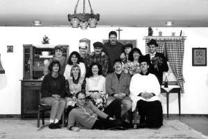 1995_09