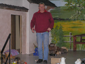 2005_07
