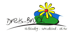 Blume Dreis-Brueck