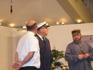 Schiff ahoi 02.01.2015 HV Dreis-Brück (62)